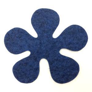 blå cirkel kaffe tilbud