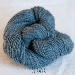 H31 Aava