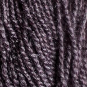 632 purple heather - new colour