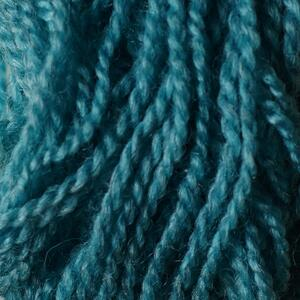 738 teal - new colour