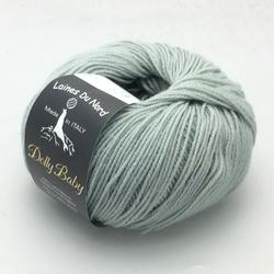 Dolly Baby, italiensk merino extrafine