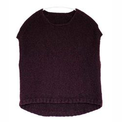 Gepard Isolde ponchosweater
