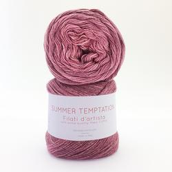 Summer Temptation – ombre yarn