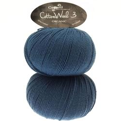 Gepard CottonWool 3
