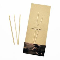 Double Pointed Needles 10 cm