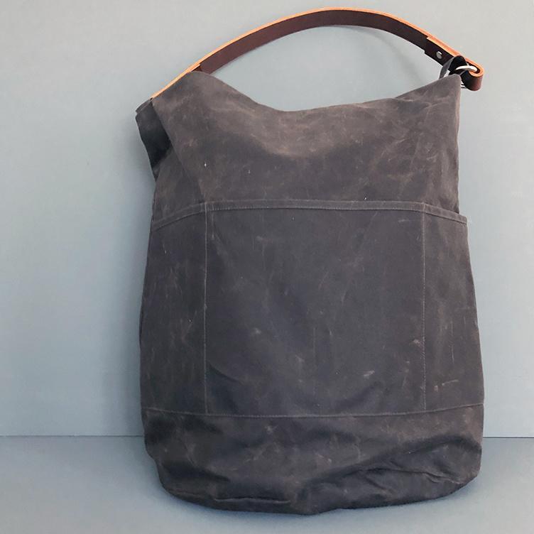 Uldstedet Tar Mills At Jack Buy Merchantamp; Bag dCroxBe