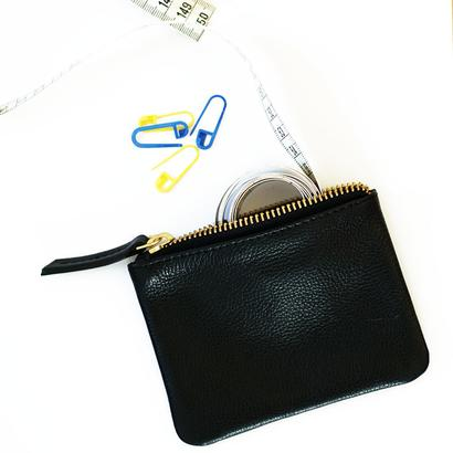 Geo-Metry Coin purse