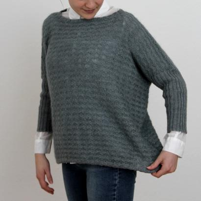 Gepard Inari Sweater