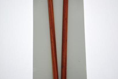 Domino Needles, 21 cm