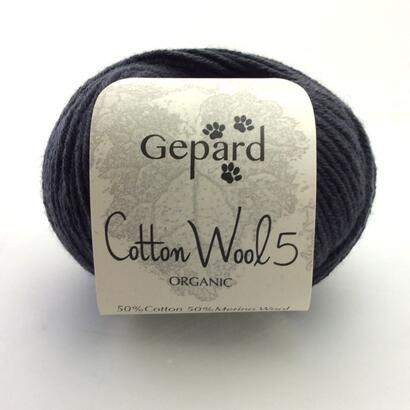 Gepard CottonWool 5